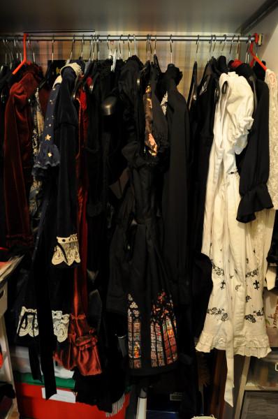 2015 Wardrobe Post: egl — LiveJournal