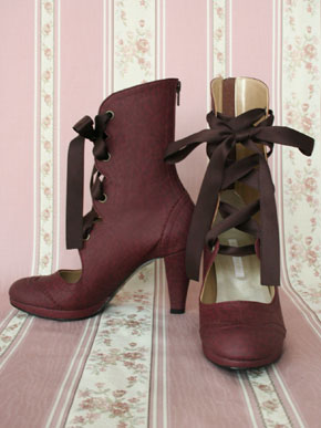 victorian_maiden_short_boots_2