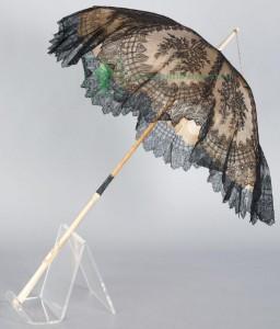 зонт старинный 3