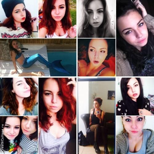 lynn-collage