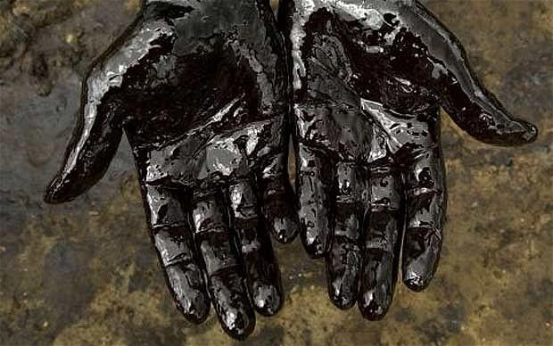 Oil_1-3