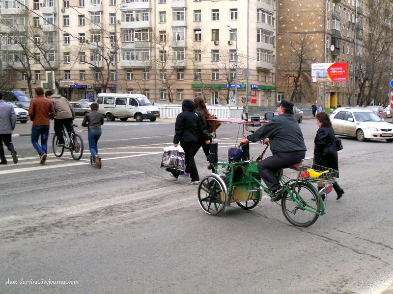 http://ic.pics.livejournal.com/shok_darvina/13184152/115861/115861_original.jpg