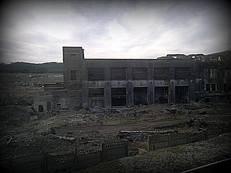 2013-05-19-645