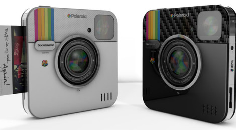 Instagram-Polaroid-Socialmatic-camera-launched-470x260