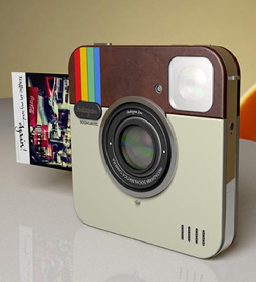 instagram-artik-fotograf-makinasi_14052012113549