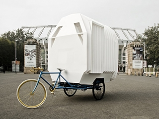 tricycle_house00