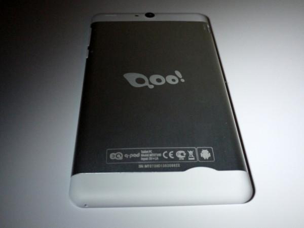 P1000104