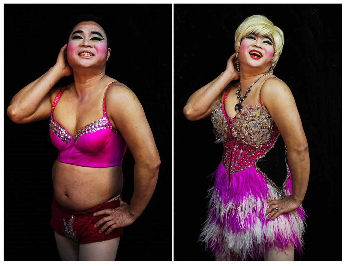 transvestiti-kaluga