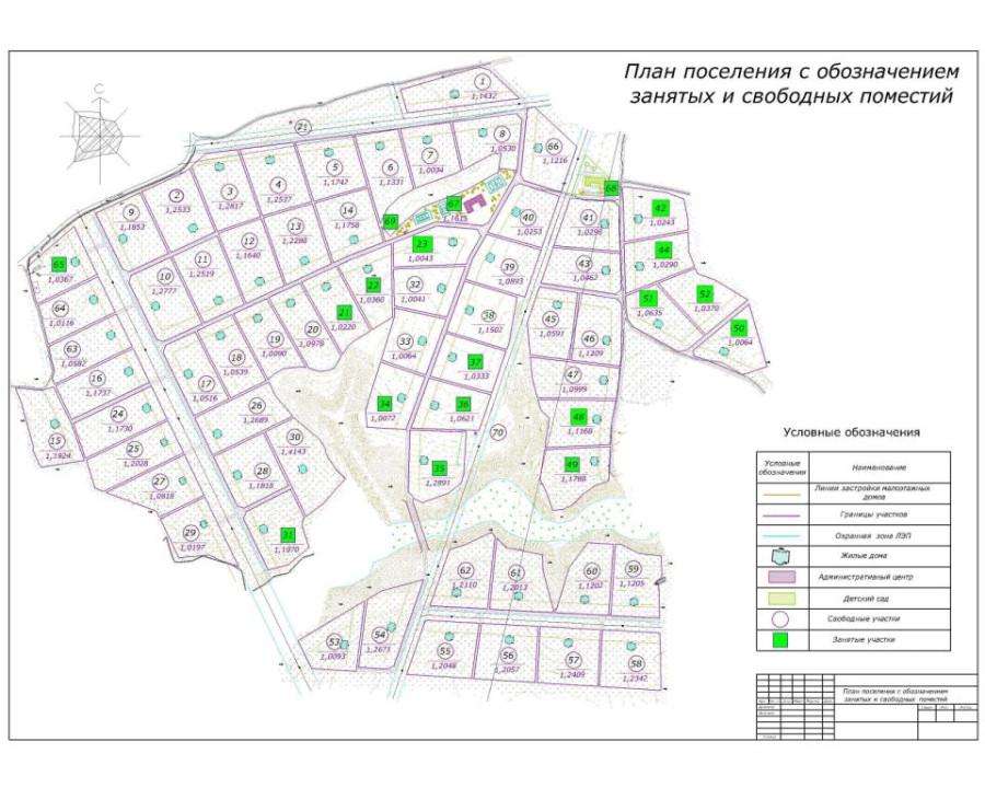 plan_zaseleniya_territorii_iyul_2011_na_sajt