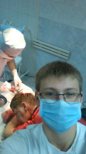 medikov-selfi-kartinki-smeshnye-kartinki-fotoprikoly_3711352774