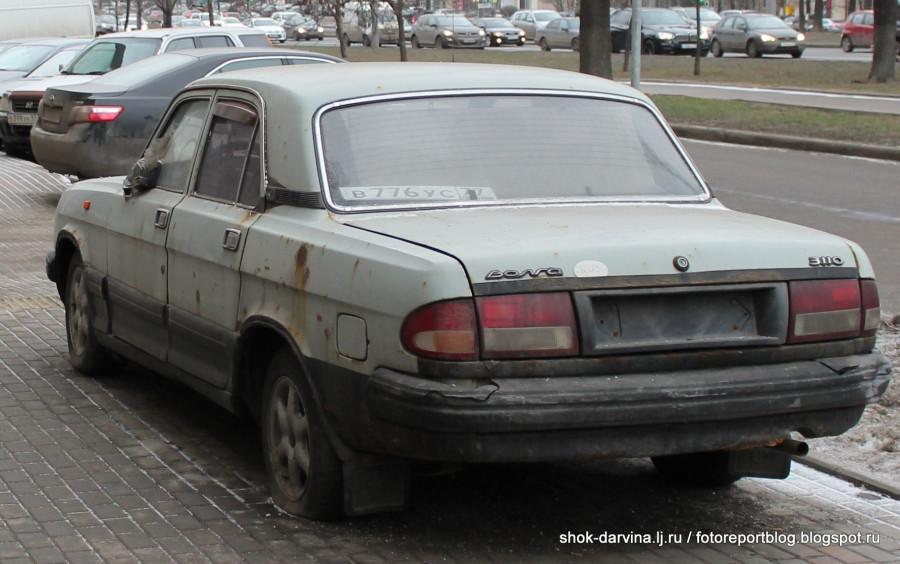 ru4229602