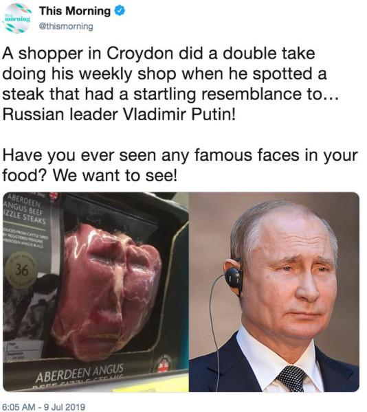 putin-steak