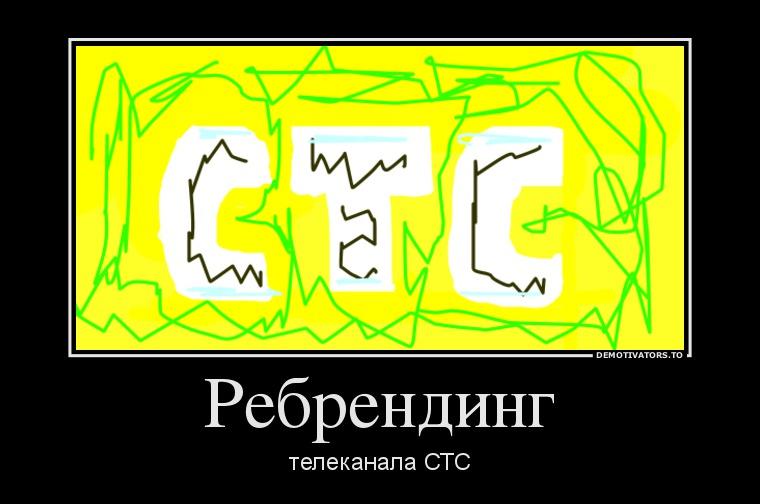 tmppj_tB3_html_m1bc0280e