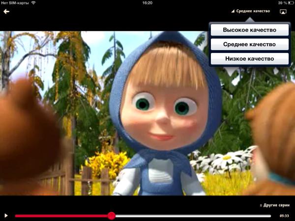 Лучшие фильмы для детей смотреть онлайн - Ivi ru