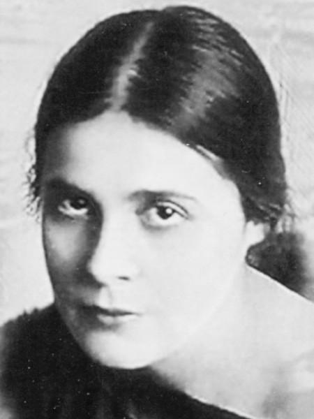 Фото институт еврейских жен