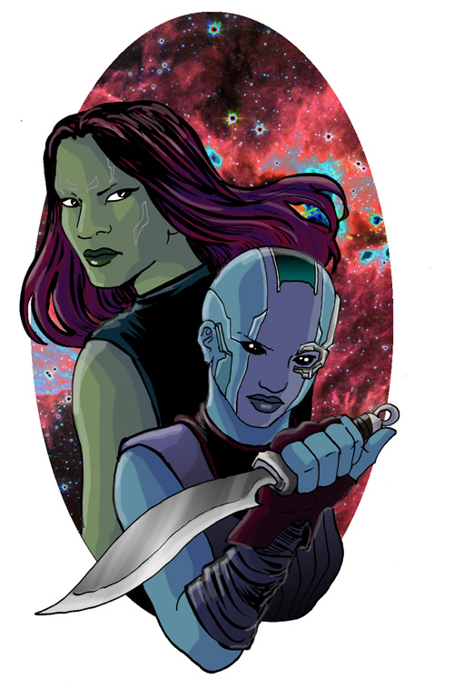 gamora-nebula