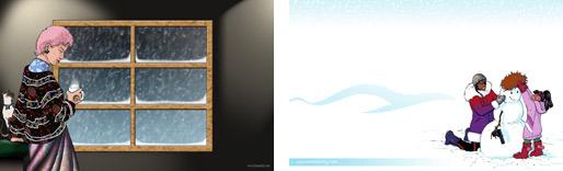wallpaper-previews