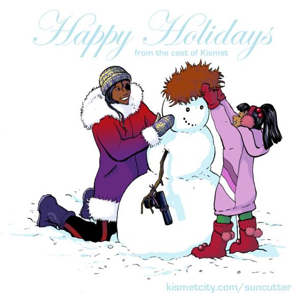 Xmas-colette-silang-snowman