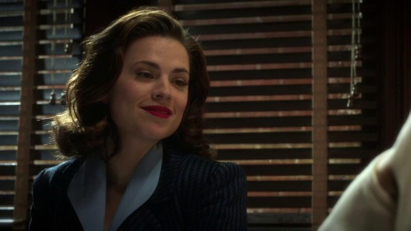 1x08-Peggy-pretty