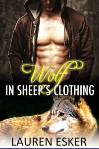 Wolf-in-Sheep's-Clothing-400px