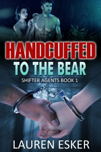 Handcuffed-to-the-Bear-Cover-400px