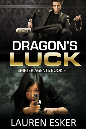 "Dragon""s-Luck-cover-300px"