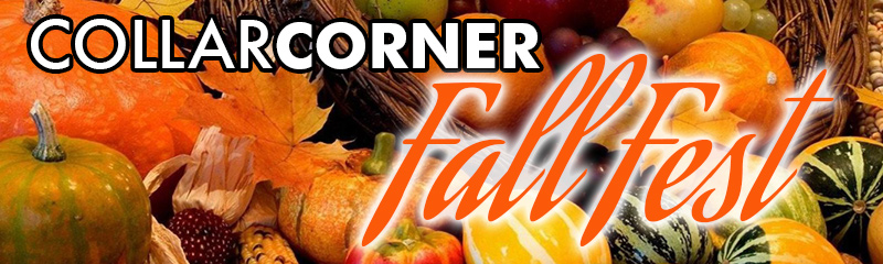 collarcorner-fall-fest-banner