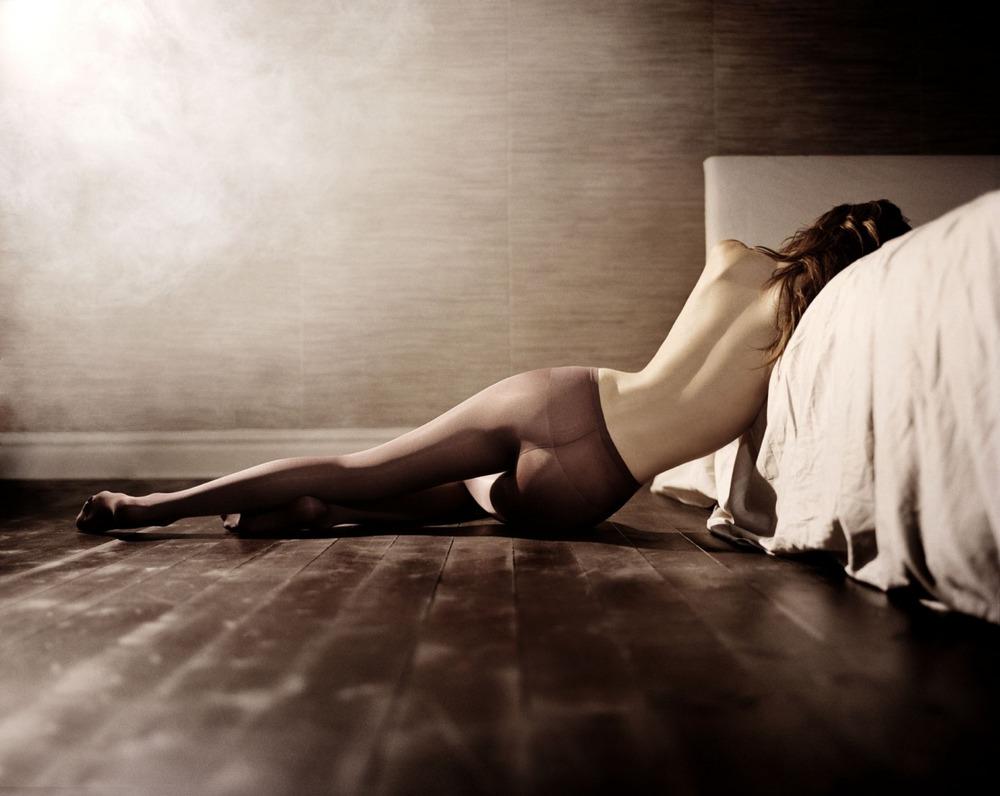 Частная съемка голых женщин, Бесплатное онлайн порно фото, секс фото, частное 17 фотография