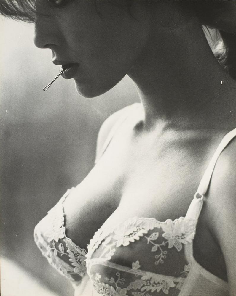 Apollonia kotero nude
