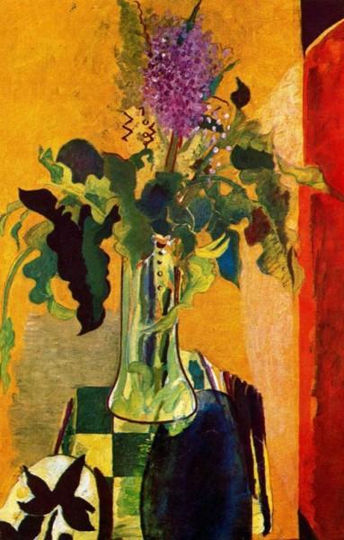 Zorz Brak ( Georges Braque ) - Page 5 777_600