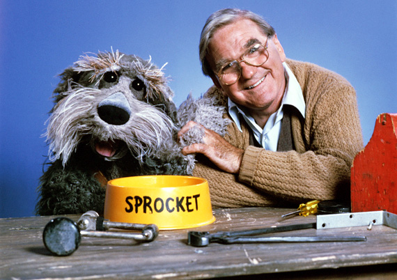 FraggleRock-Promo-Sprocket-and-Doc