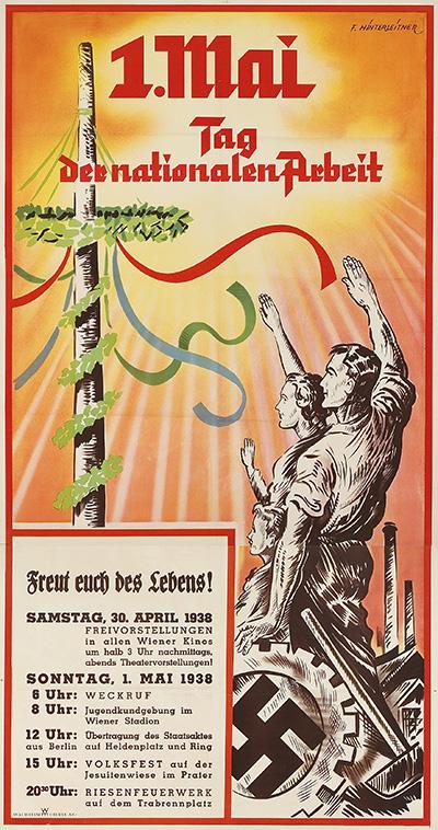 1mai1938oesterreich