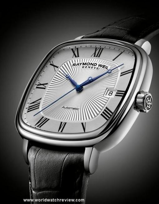 raymond-weil-maestro-automatic-2867-stc-00659-wrist-watch