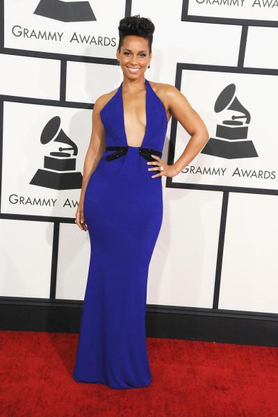 А кутюр уже на выгуле!!!!! Grammy Awards 2014 eb68e318-b413-4609-af22-02f15f871f0c_AliciaKeys