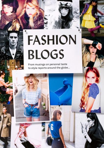 fashion-blogs-by-kirstin-hanssen