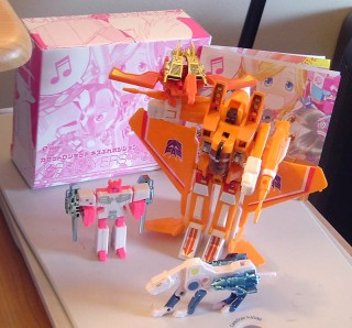 Sunstorm and the Kiss Play Position cassettes.