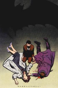 Batman_Vol_1_404_Textless