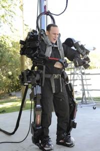 gregg-exoskeleton-199x300
