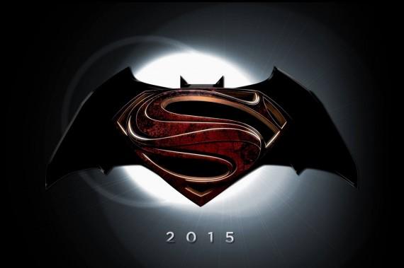 batman_vs_superman-570x379