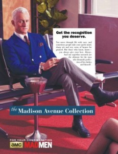Mad-Men-For-Your-Consideration-3-260x337