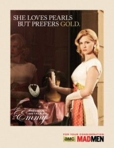 Mad-Men-For-Your-Consideration-4-260x337