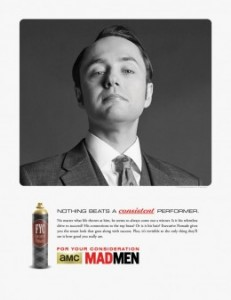 Mad-Men-For-Your-Consideration-7-260x337