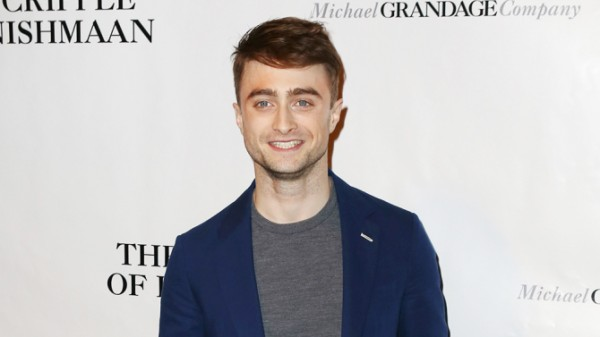 daniel-radcliffe-you-shall-know-your-velocity