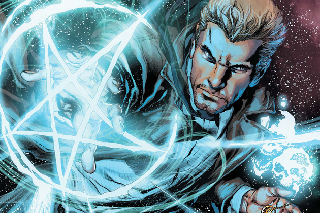 Constantine-1-Cover-DC-New-52