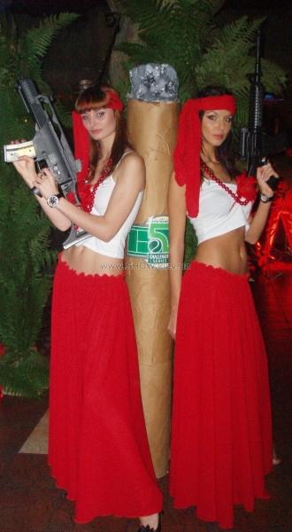 Куба 2 ПЕЧАТЬ