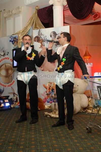show.kiev.ua_0435