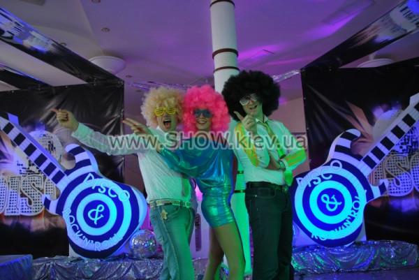 show.kiev.ua_1384