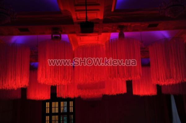 show.kiev.ua_0642