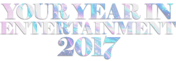 yyie2017.png