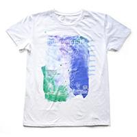 t-shirts_white